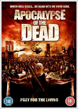 Apocalypse of the Dead (2009) 1 – aod00