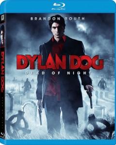 Dylan Dog: Dead of Night (2010) 1 – dylan dog 2010 brrip
