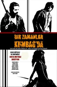 Bir Zamanlar Kumbağ'da (2010) 1 – kumbag