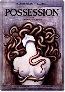 Possession (1981) 1 – possession1