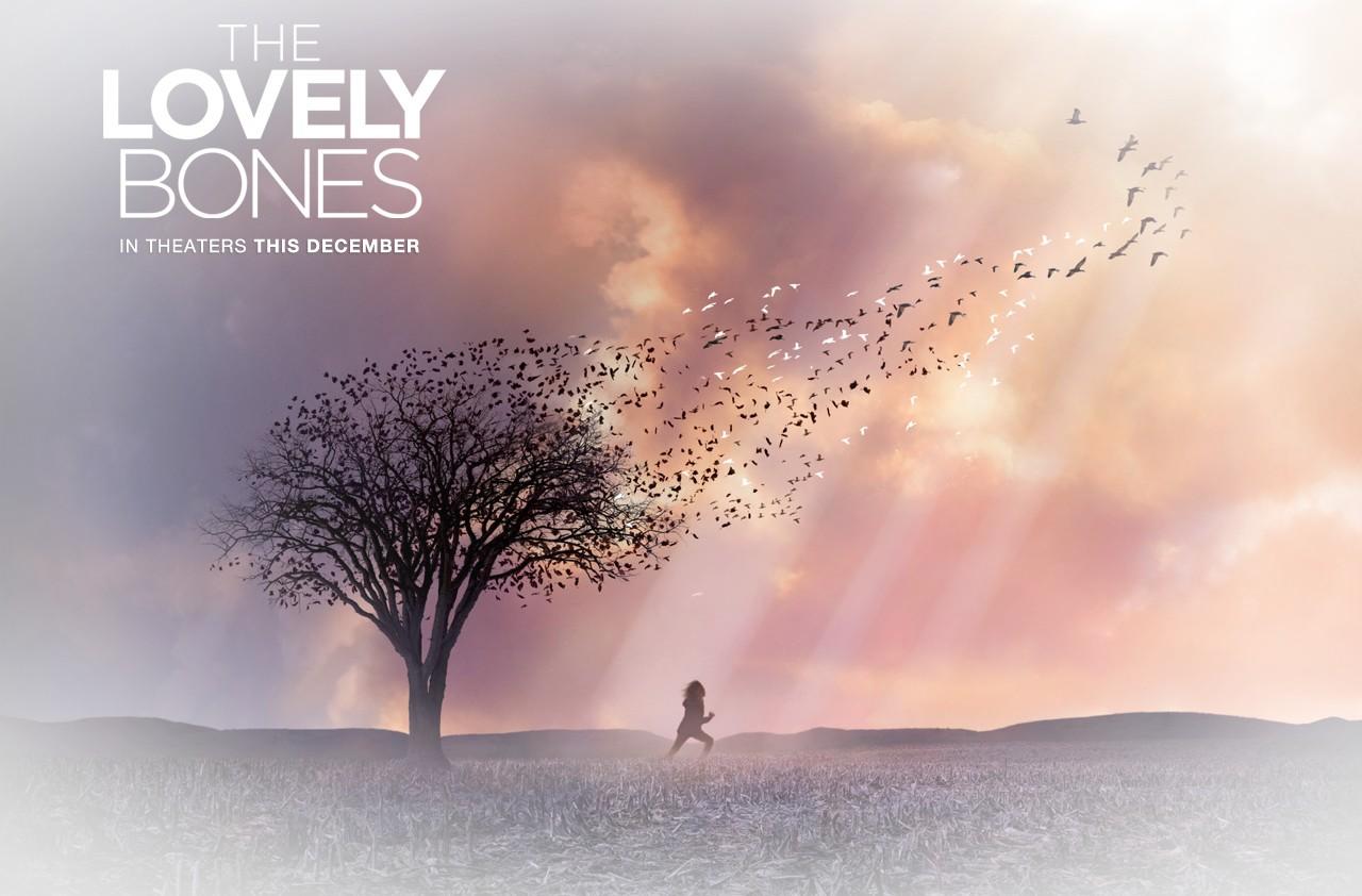 The Lovely Bones (2009) 1 – the lovely bones03 1