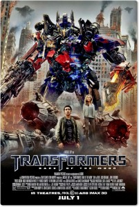 Transformers 3: Dark of the Moon (2011) 1 – transformers dark of the moon ver5 xlg1