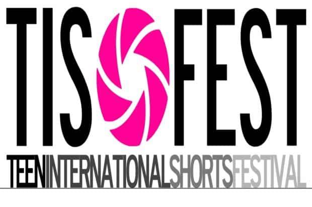 Teen International Shorts Festival (TISFEST) 1 – Teen International Shorts Festival TISFEST