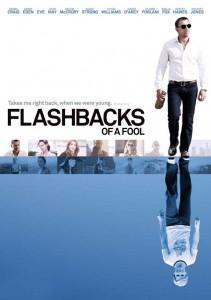 Flashbacks of a Fool (2008) 1 – flashbacks