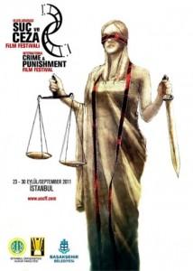 Suç ve Ceza Filmleri Ön Eleme Sonuçları Belli Oldu 1 – sucveceza afis