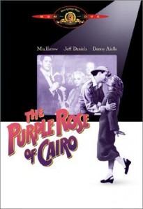The Purple Rose of Cairo (1985) 1 – 47 d 46961 0 PurpleRoseOfCairo