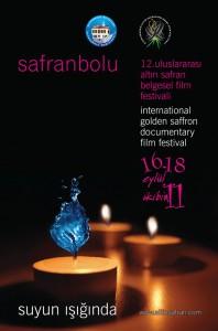 12. Uluslararası Altın Safran Belgesel Film Festivali 1 – 5893373928 7d902e2603 o