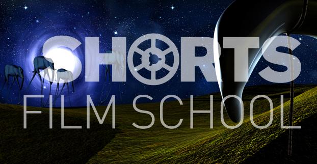 Altın Portakal'dan Yeni Bir Kısa Film Yarışması 1 – 829 film school promo