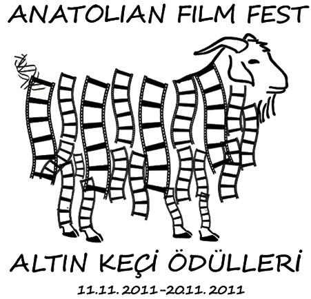 Anatolian Film Festivali Yeşilçam Sergileri ile Geliyor 1 – anatolian