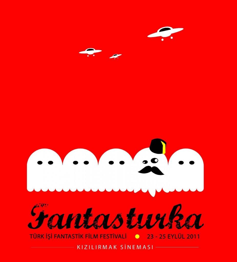 Fantasturka Kısa Filmcileri Çağırıyor 1 – fantasturka