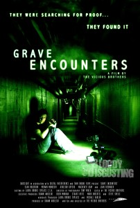 Grave Encounters (2011) 1 – grave encounters 716568l