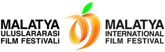 2. Malatya Film Festivali'nde Yarışacak Filmler 1 – muff logo