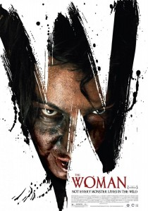 The Woman (2011) 1 – the woman afis1