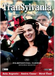 Transylvania (2006) 1 – transylvaniainlay