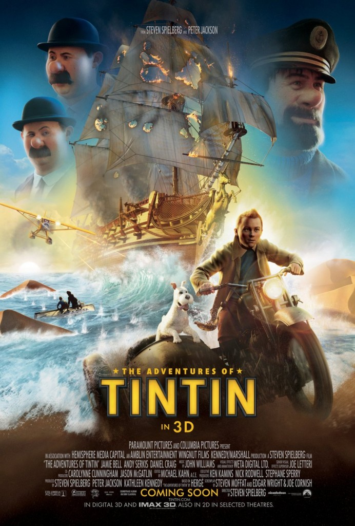 Tenten'in Maceraları Yapım Notları 1 – adventures of tintin the secret of the unicorn ver3 xlg