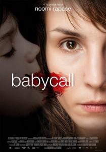 Babycall Çok Yakında Sinemalarda 1 – babycall poster2