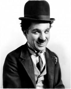 Sinema, Biraz da Chaplin Demektir! 1 – chaplin1