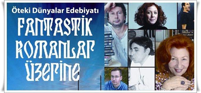 Öteki Dünyalar Edebiyatı İstanbul'da 1 – oteki dunyalar edebiyati
