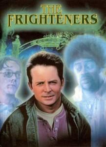 The Frighteners / Sevimli Hayaletler (1996) 1 – 473022.1020.A1