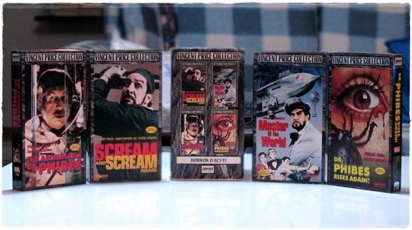 Filmlerin Efendisi: VHS Kardeşliği 1 – IMG 4376