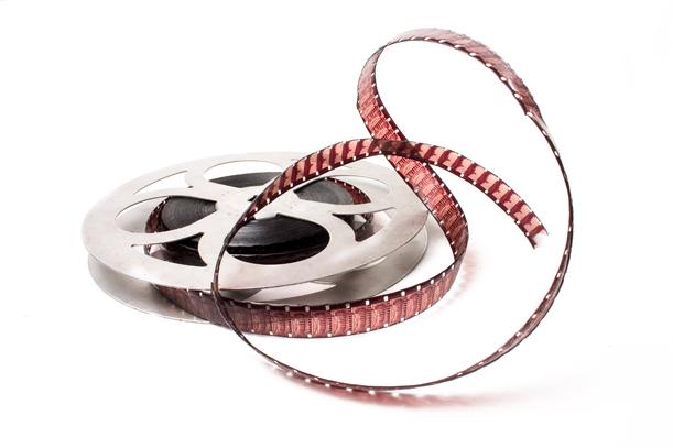 2011'de 23 Yılın Rekoru Kırıldı: 291 Film 1 – Odul mu seyirci mi