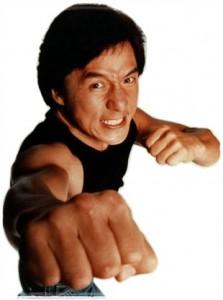 Ustamız Jackie Chan 1 – jackie chan 1