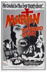 Martin (1978) 1 – martin poster