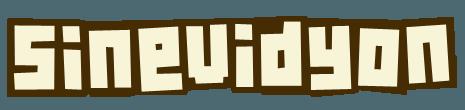 Sinevidyon'da Fantastik Türk Sineması Tanıtımı 1 – sinevidyon logo 4
