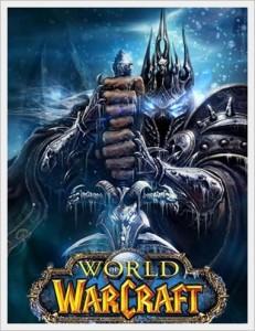 Sinema Yıldızları ile World of Warcraft Videoları 1 – world of warcraft