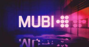 KuirFest X MUBI 30 Gün Boyunca Yayında 12 – MUBI
