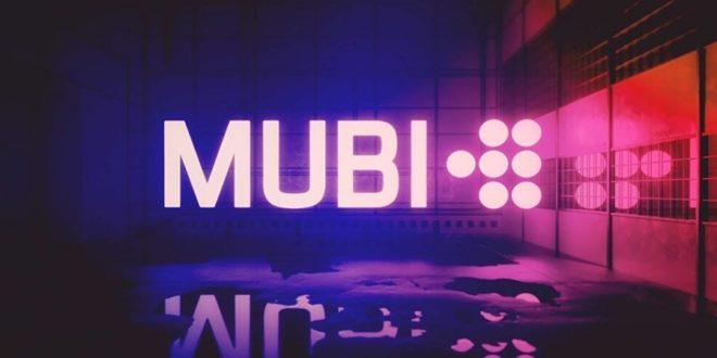 KuirFest X MUBI 30 Gün Boyunca Yayında 1 – MUBI