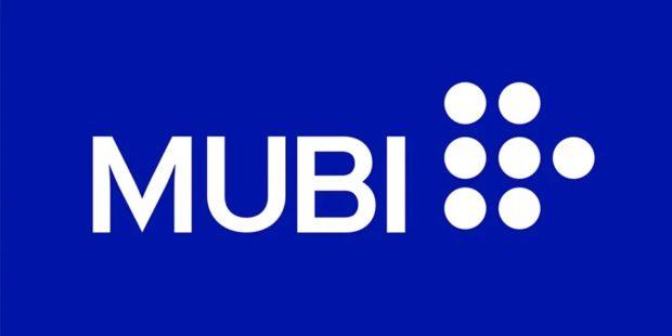 Sinefilin Hazine Sandığı MUBI Türkiye'de! 1 – Mubi logo