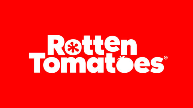 Rotten Tomatoes'dan: En İyi 100 Korku Filmi 1 – Rotten Tomatoes logo