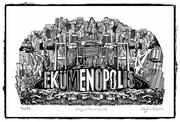 Ekümenopolis 04