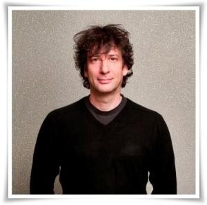 Neil Gaiman 01