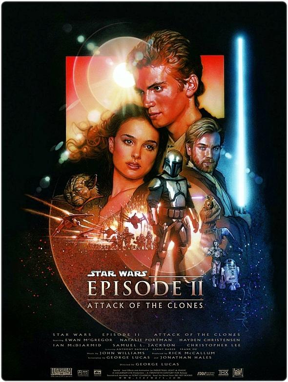 Star Wars Poster005