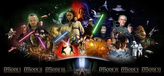 Star-Wars-Universe-foto