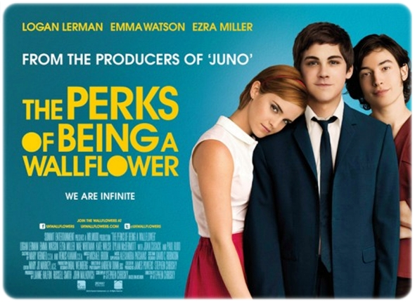 The Perks of Being a Wallflower 02