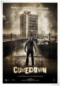 comedown poster2