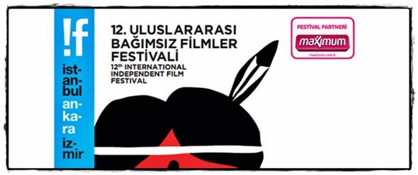 f 2013 !f 2013ten Seçtiklerimiz seçki if 2013 Film Festivali !f İstanbul !f 2013