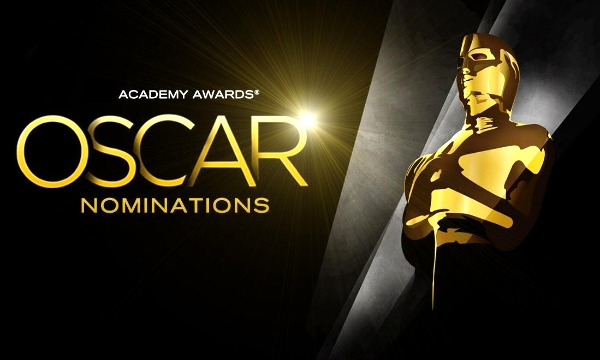 oscar-nominations-600