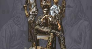 """Blender""daki Yozlaşma: Preacher 10 – preachertitle"
