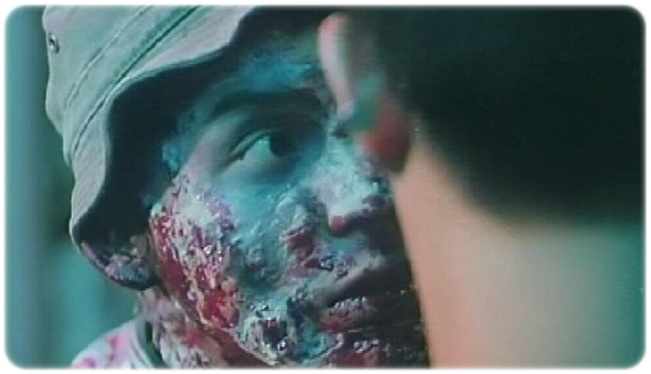 Bio-Zombie (1998)