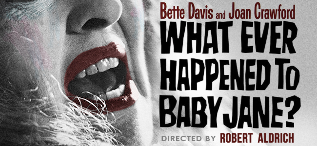 Editors-Pick-What-Ever-Happened-To-Baby-Jane