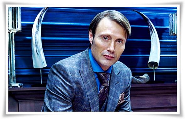 Hannibal-b