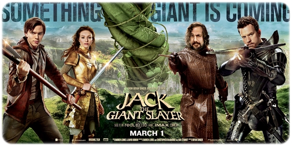Jack the Giant Slayer poster2