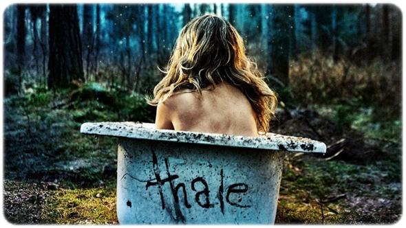 Thale 04