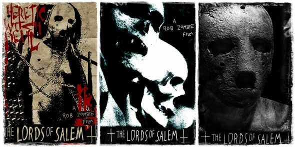 The-Lords-of-Salem posterler 2