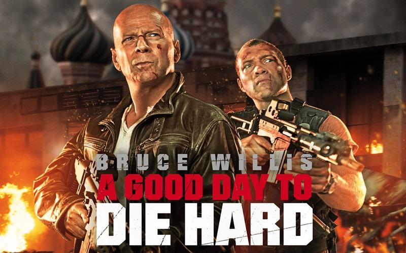 a_good_way_to_die_hard_5-wide