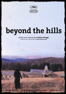 beyond-the-hills poster
